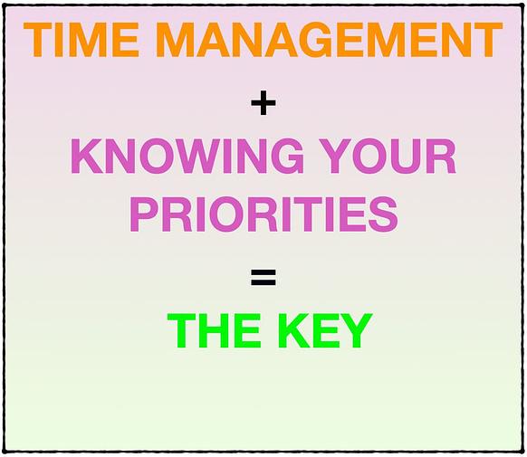 how to stop procrastinating pinterest
