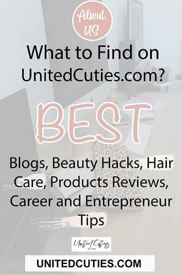 about united cuties and what we do for you