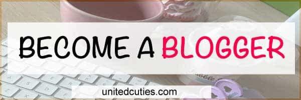 become a blogger text keyboard desktop