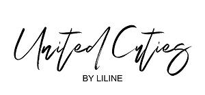united cuties logo